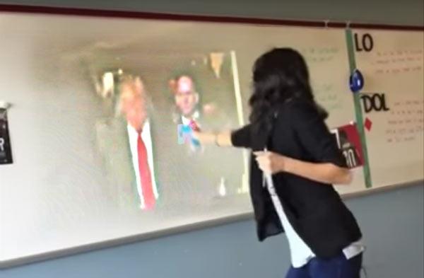 Teacher_Shoots_Trump.jpg