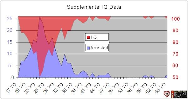 Supplemental-1.jpg