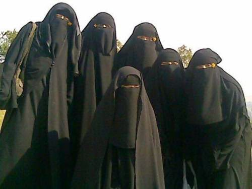 Niqab-group-of-women.jpg