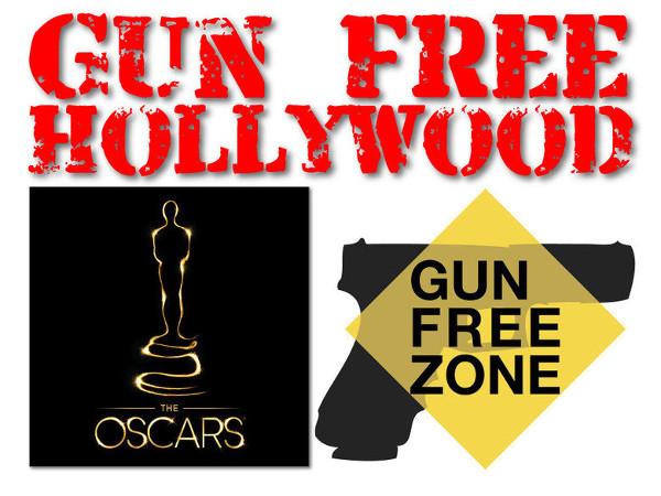 gun-free-zone.jpg