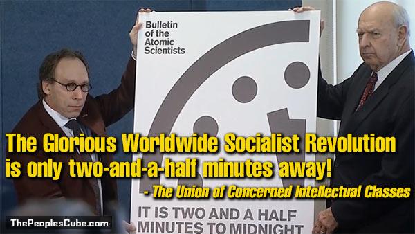 Doomsday_Clock_Revolution.jpg