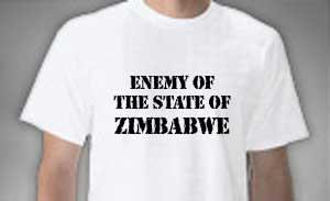 Shirt_Enemy.jpg