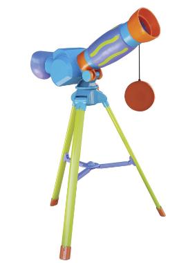 telescope2.png