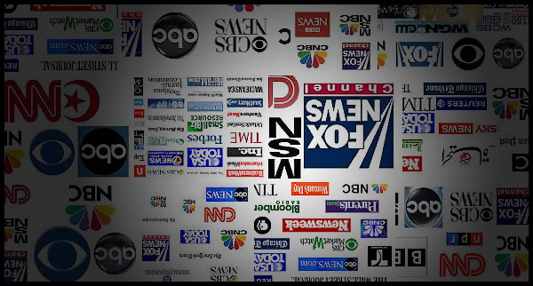 MSM_Logos_Upside_Down.jpg