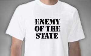 Shirt_Enemy_State.jpg