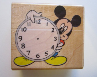 mickey mouse clock of doom.jpg