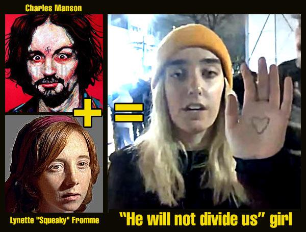 He_will_not_divide_us_girl.jpg