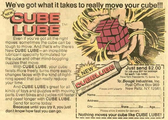 cube_lube.jpg