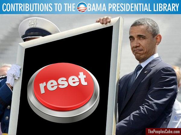 Obama Library Reset.jpg