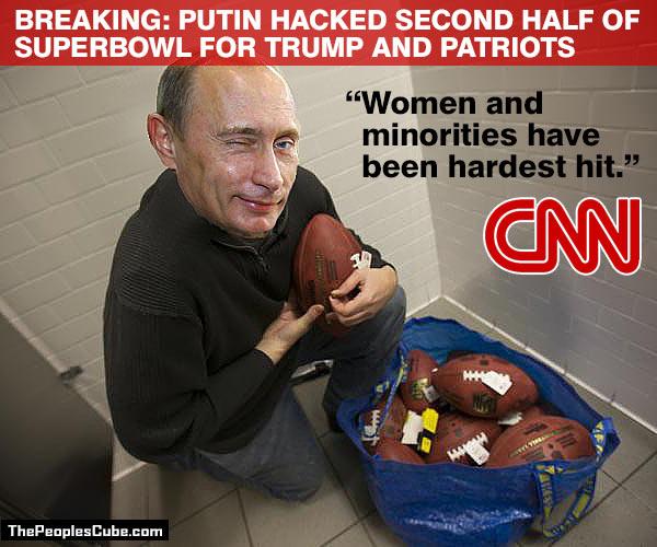 Superbowl_Putin_Hacked_CNN.jpg