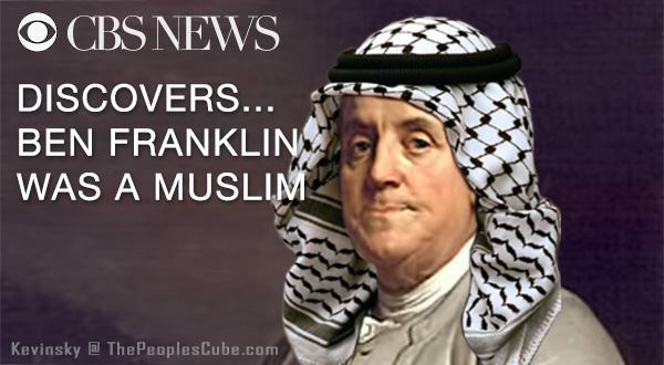 Muslim-Ben-Franklin-CBS-NEWS.jpg