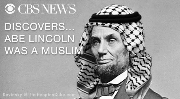 Muslim-Abe-Lincoln-Wide.jpg