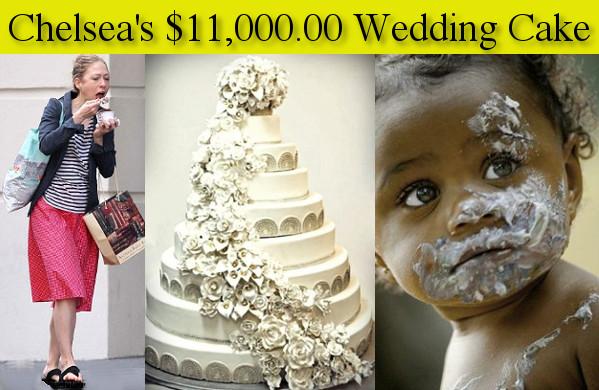 chelseas-cake.jpg