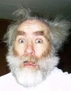 crazy_old_man.jpg