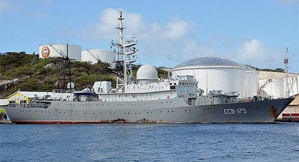 Russian_Ship_Delaware.jpg