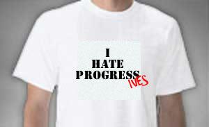 I HATE PROGRESSIVES.jpg