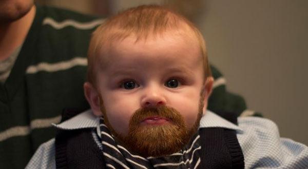 Bearded_Child.jpg
