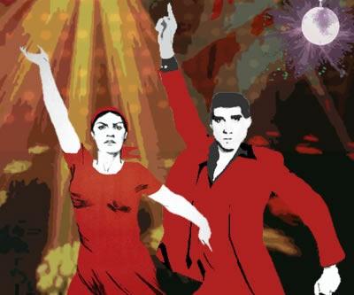Soviet_Poster_Travolta.jpg