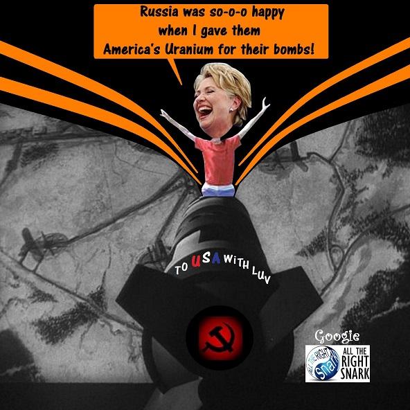 uranium hill 37.jpg