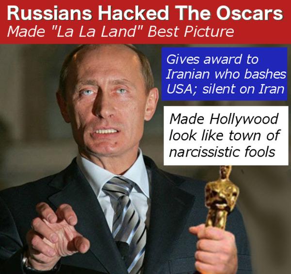 russians-hacked-oscars-600.jpg