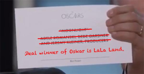 oscar-card.jpg