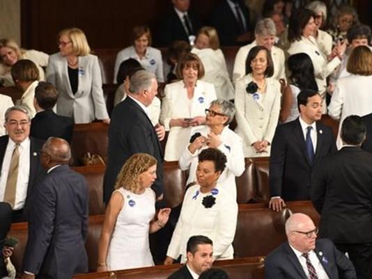 trump congressional address women wearing white_1488335091511_8792199_ver1.0.jpg