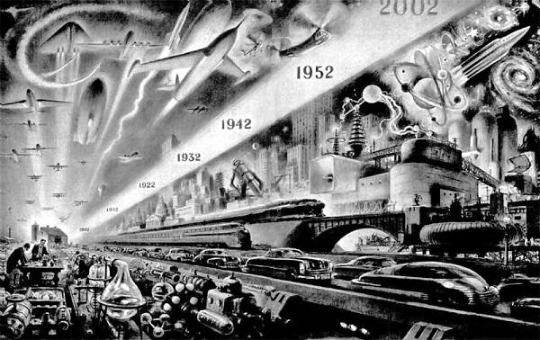 capitalism_futurology_(600).jpg