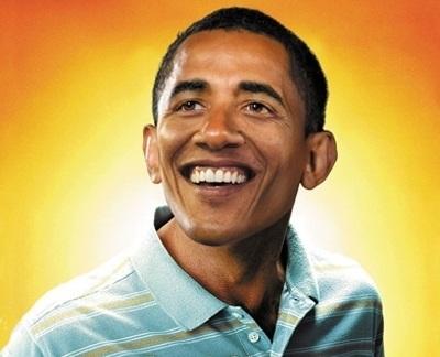 Obama_political_virgin.jpg
