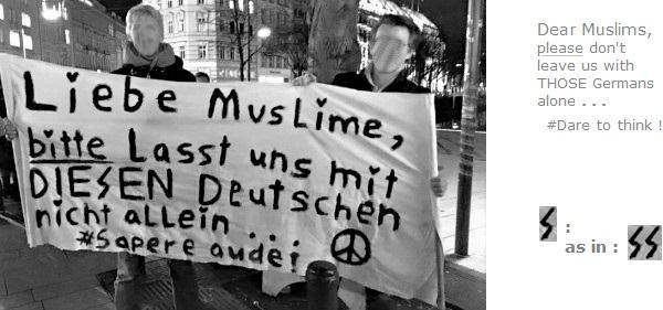 DE_islam_gutmensch.jpg