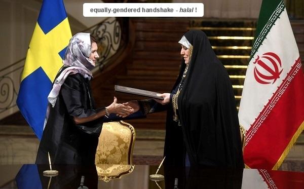 Sweden_feminism_2017_2_(600).jpg