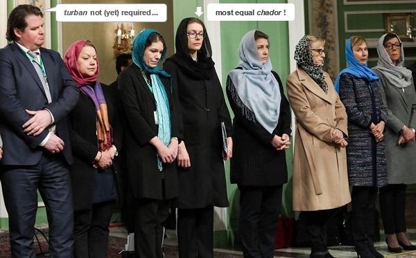 Sweden_feminism_2017_1_(600).jpg