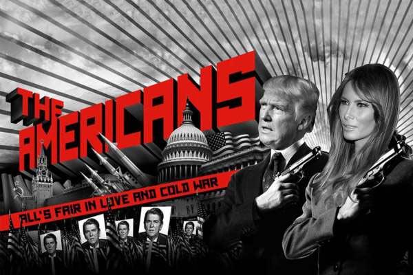 The_Americans_Trump_Melania.jpg