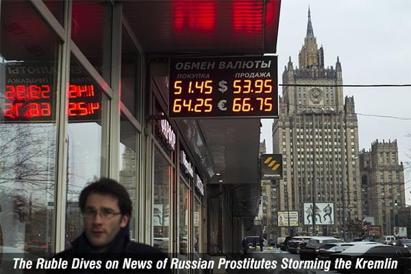 Ruble_Dollar_Moscow_Tableau.jpg