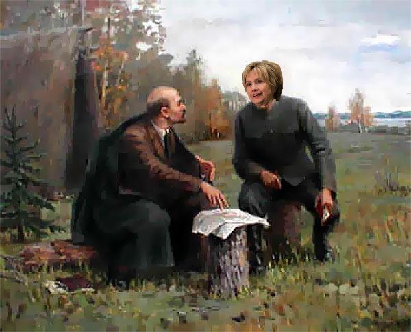 Lenin_Hillary_Woods_Razliv.jpg