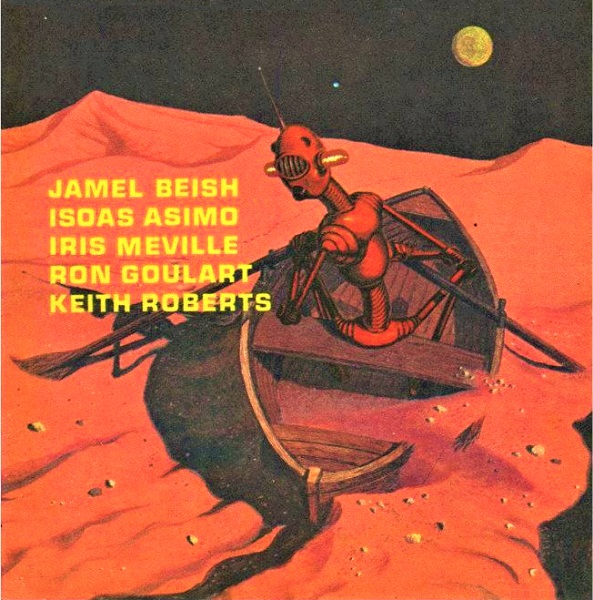 Fantasy_and_Science_Fiction_Mars_(1970.12)_detail.jpg