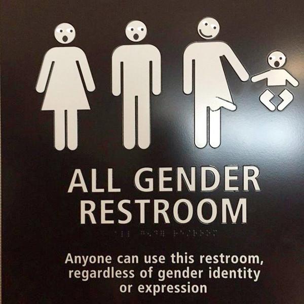 all-gender-restroom.jpg