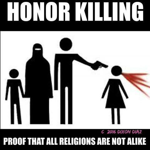 honor-killing.jpg