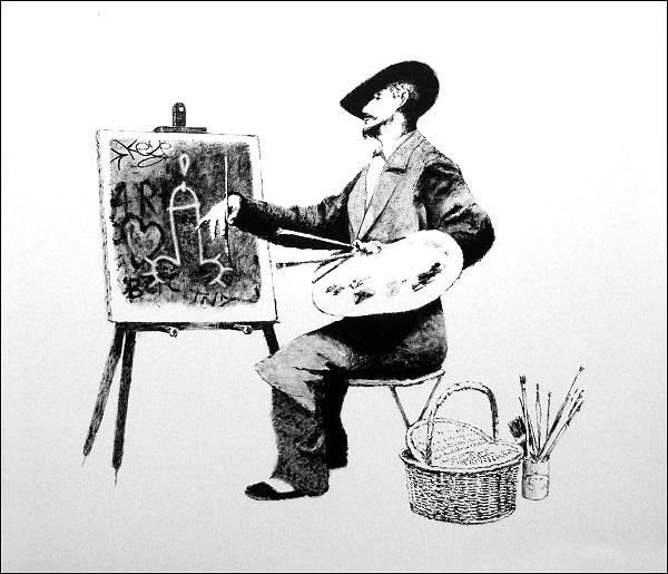 Banksy_comment_on_art_(600).jpg