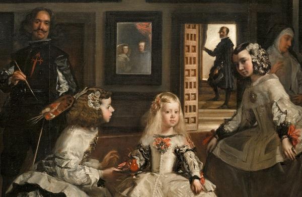 Velázquez_Las_Meninas_1656_detail_(600).jpg