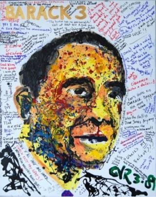 US.Obama.arts.Barack-3.jpg