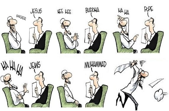 islamism.muhammad-cartoon.psychology.jpg