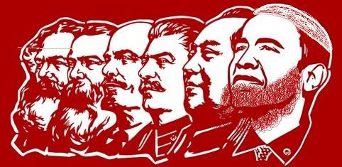 Marx.Engels.Lenin.Stalin.Mao.Obama.salafi.png