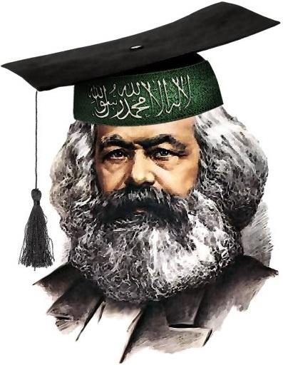 islam_Marx.jpg
