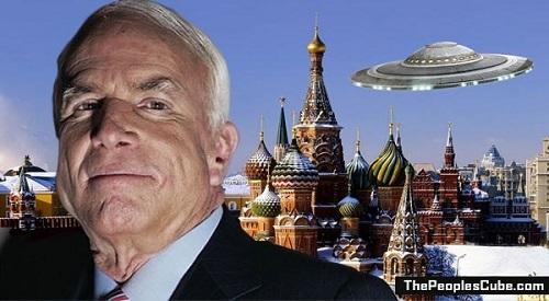 McCain_Mars_Laika_(500).jpg