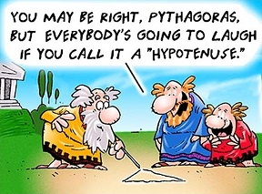 math.pythagoras.(50p).jpg