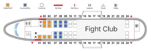 fight-club-class.jpg