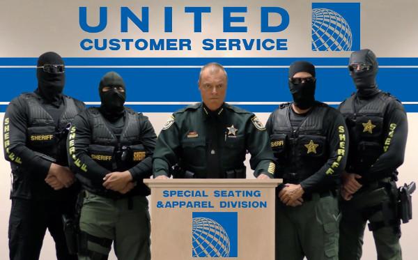united-seating-division.jpg