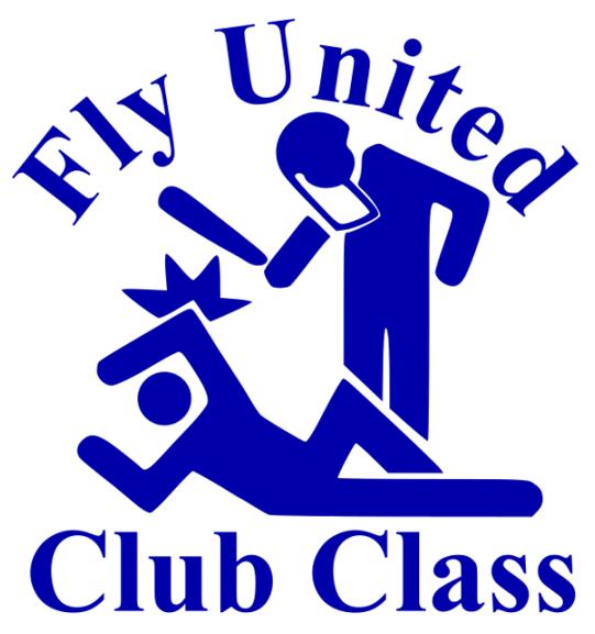 United-club-class.png