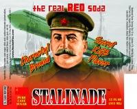Stalinade.jpg