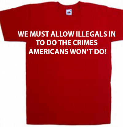 Illegal t-shirt.jpg